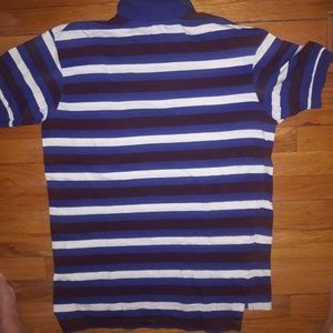 Polo by Ralph Lauren Shirts - Polo by Ralph Lauren Polo Shirt